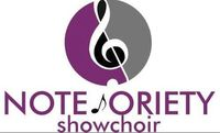 Note-Oriety Showchoir